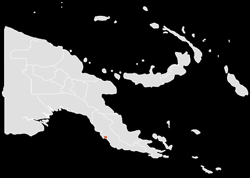 2000px-H1N1_Papua_New_Guinea.svg